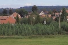 Půl hektaru