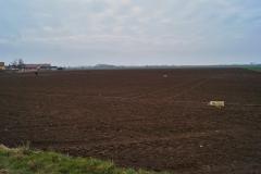 Celkem 11 hektarů