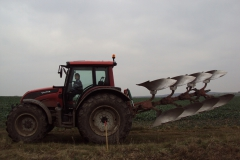 Mlady_traktorista
